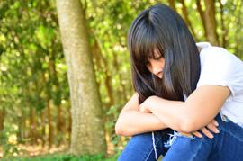 Alkoholskadade barn mår dåligt i vuxen ålder