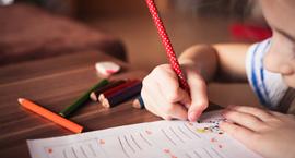 Har ditt barn svårt att få rätt förutsättningar för att fungera i skolan?