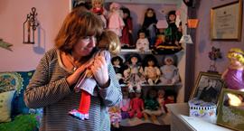 Så gick det för Karli, 43, vars mamma missbrukade när hon väntade henne
