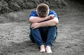 Transit i samhällsvården – när unga utreds på särskilda ungdomshem