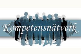 Vi arbetar systematiskt med att uppdatera och kvalitetssäkra den information vi förmedlar
