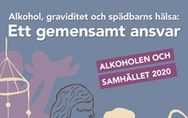 Nationellt kompetenscentrum saknas i Sverige fastslås i ny rapport