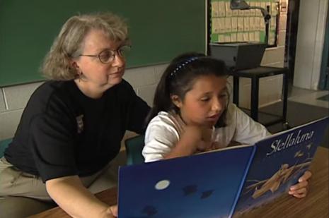 Videoguide för pedagogisk personal